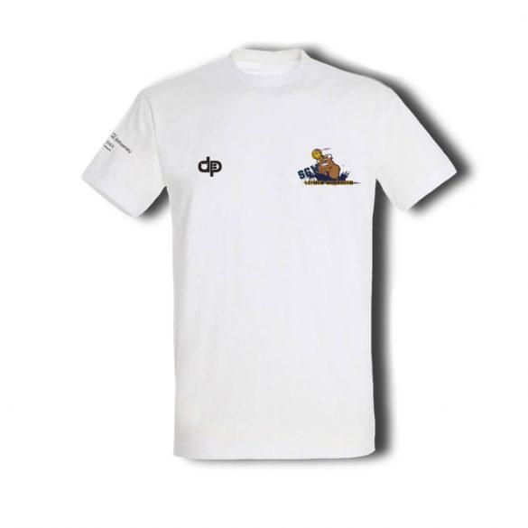 SGW Leimen Mannheim-T-Shirt