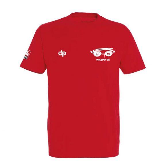 WASPO 98-Herren T-shirt