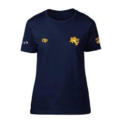 LSN - Damen T-Shirt