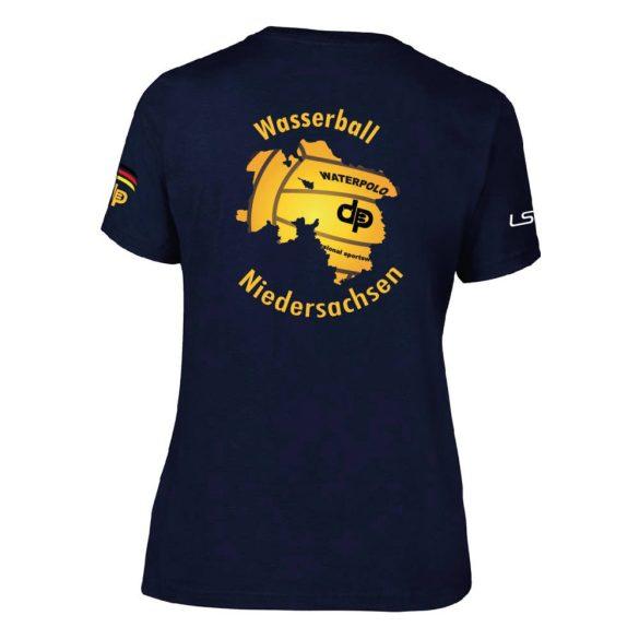 LSN-Damen T-Shirt
