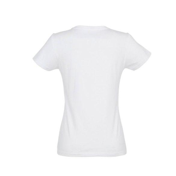 JUG DUBROVNIK-Damen Poloshirt-weiss