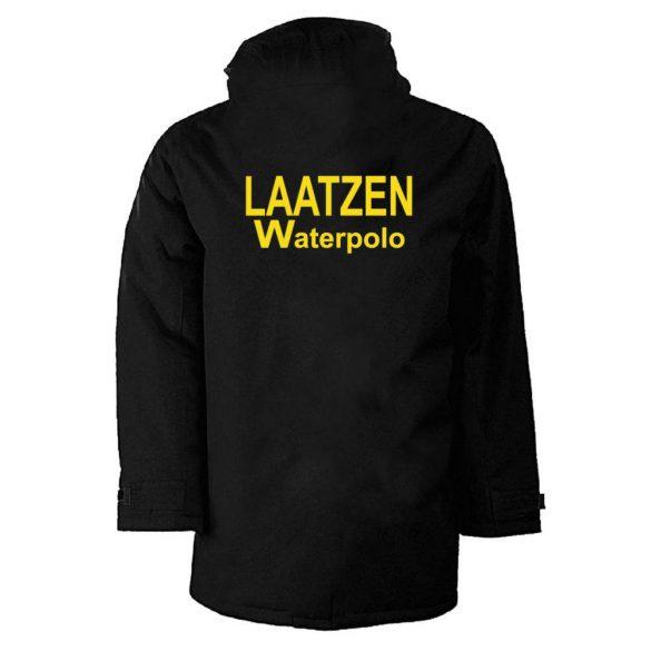 Laatzen-Wintermantel