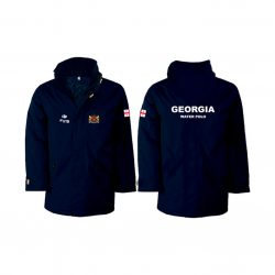 Georgia-Wintermantel-navy blau