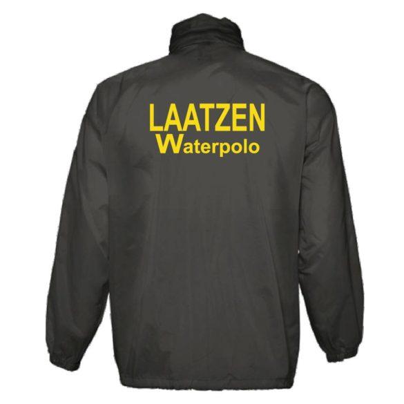 Laatzen-Windjacke