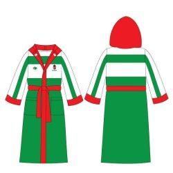 Bademantel-Hungary 1