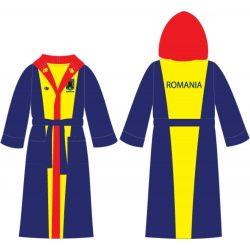 Bademantel-Romania