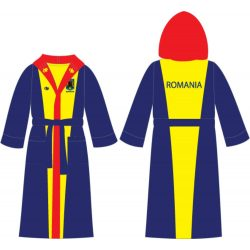Badematel - Romania