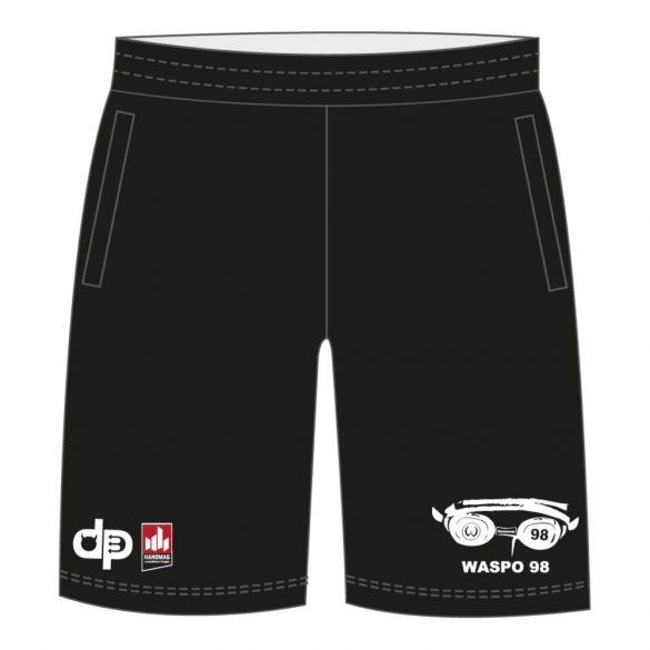 WASPO 98-Short Omni