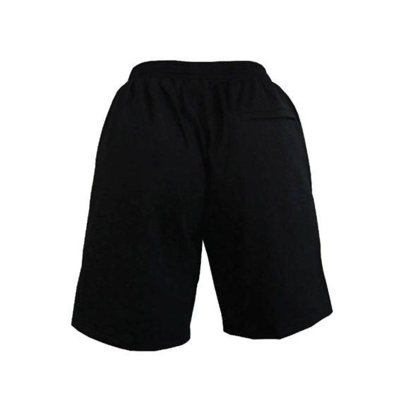 Magyar válogatott - férfi - short