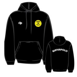 Pullover-WP1 gestickten-schwarz