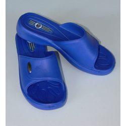 Flip-flop - Delfin royalblau