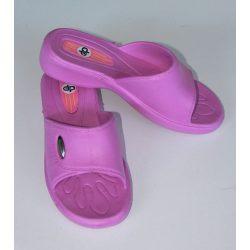 Flip-flop - Delfin pink