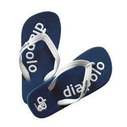 Flip-flop - Navy