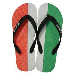Flip-flop - Diapolo tricolor