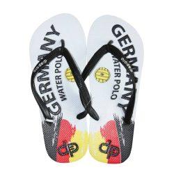 Flip-flop - Germany