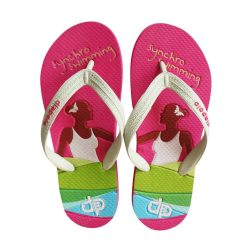 Flip-flop-Syncro-pink
