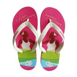 Flip-flop - Syncro pink