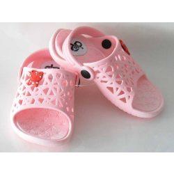 Flip-flop - pink für Mädchen