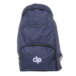 Fire Rucksack-gross (43x56x29 cm)-navy blau