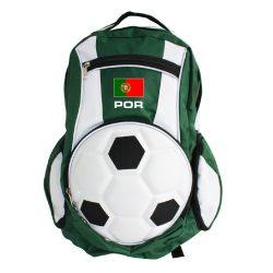 EURO 2021 RUCKSACK PORTUGAL