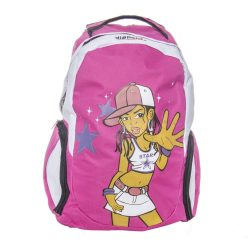 Air Rucksack - girl