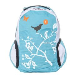 Air Rucksack - bird