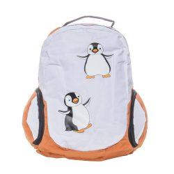 Air Rucksack - penguin