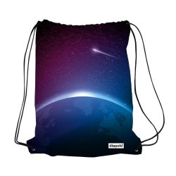 Necessaire-Galaxy Gymbag