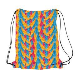 Einkaufstasche - Feathers