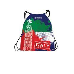Turnbeutel - Italy