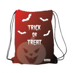 Turbeutel - Trick or treat 2