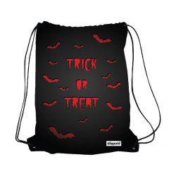 Turbeutel - Trick or treat 3