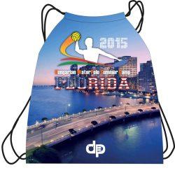 Turnbeutel-HWPSC Florida city