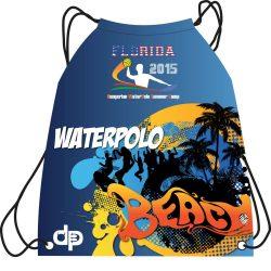 Turnbeutel-HWPSC Florida beach