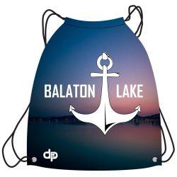 Turnbeutel - Balaton Lake