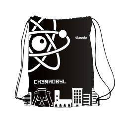 Turnbeutel - Chernobyl - 1