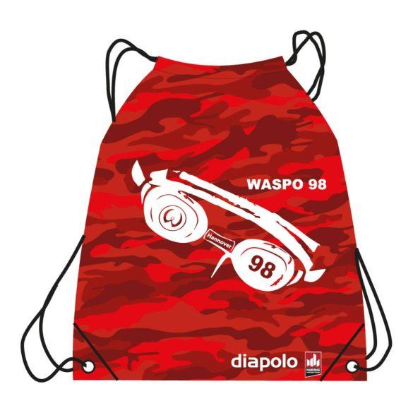 WASPO 98 Turnbeutel Design2