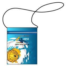 Kartehalter-HWPSC1
