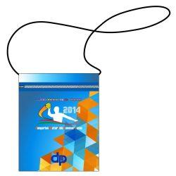 Kartehalter-HWPSC5 lanyard