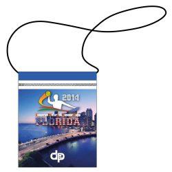 Kartehalter-HWPSC Florida city