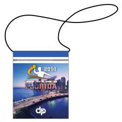 Kartehalter - HWPSC Florida city