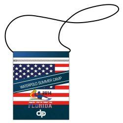 Kartehalter - HWPSC Florida USA