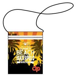 Kartehalter-HWPSC Malaga HandsUp
