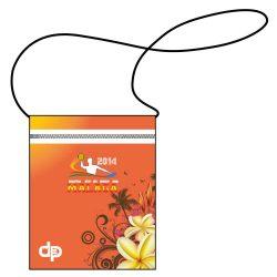 Kartehalter - HWPSC Malaga Vanilla