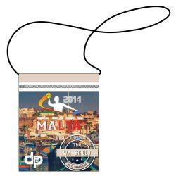 Kartehalter - HWPSC Malta city