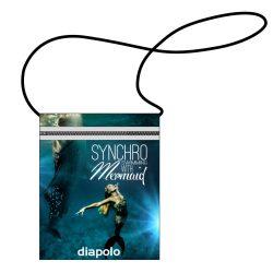 Kartenhalter - Sync mermaid