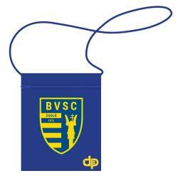 BVSC-Kartenhülle
