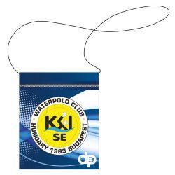 KSI Kártyatartó