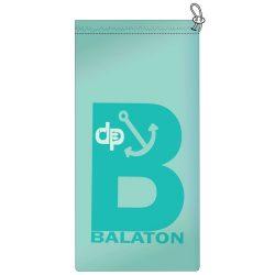 Brillenetui - Balaton
