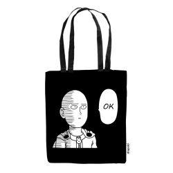 Einkaufstasche-OK